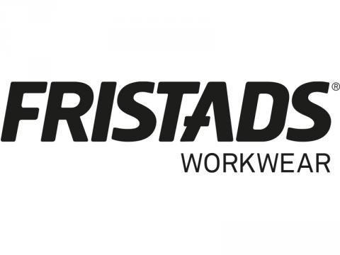 Fristads