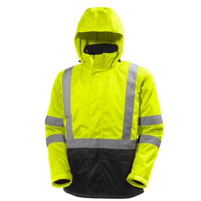 Alta Shell Rainjacket