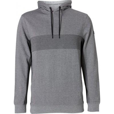 Evolve Kapuzen Sweatshirt