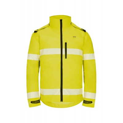 Regenjacke Slight G