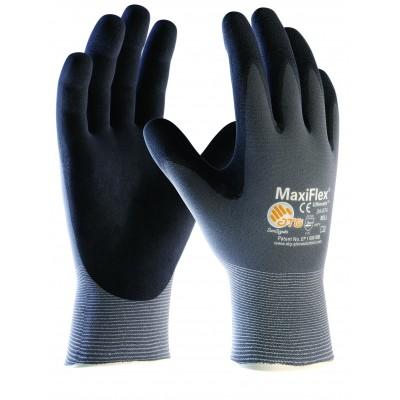 Handschuh Ultimate Ad-Apt