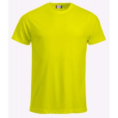 T-Shirt New Classic-T
