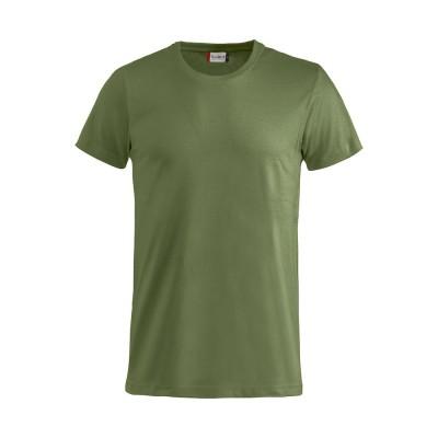 Basic T-Shirt Clique