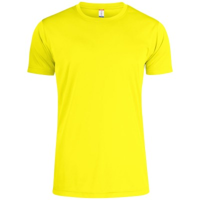 Basic Activ T-Shirt