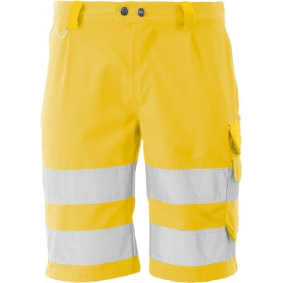 Shorts Streetworker