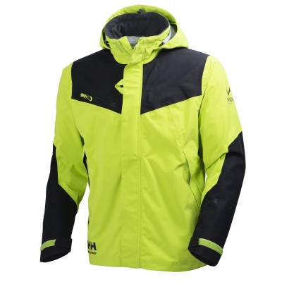 Magni Shell Jacket