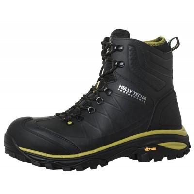 Magni Boot