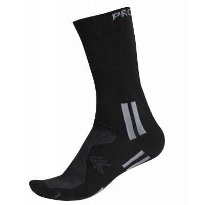 Funktions Socke