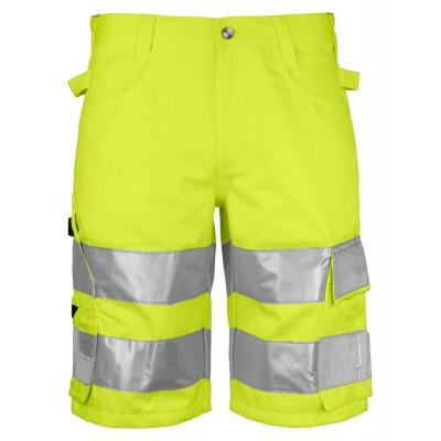 Warnschutz Shorts 6536