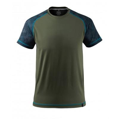 Advanced T-Shirt