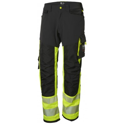ICU Stretch-Pant Klasse 1