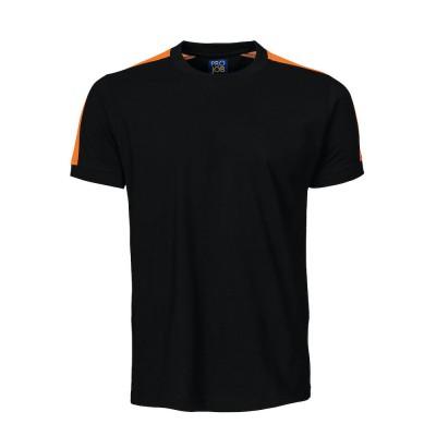 Baumwoll T-Shirt 2019