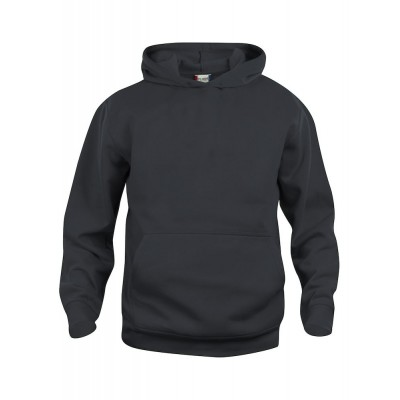 Kinder Hoody Basic
