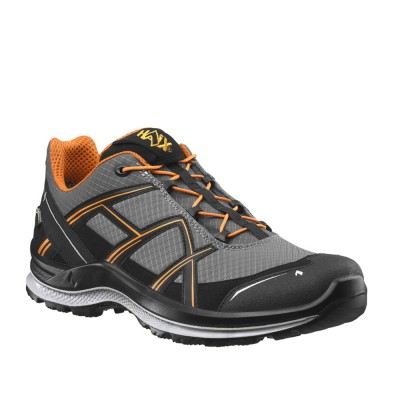 BLACK EAGLE ADVENTURE 2.1 GTX