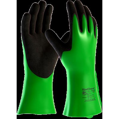 Handschuh MaxiChem