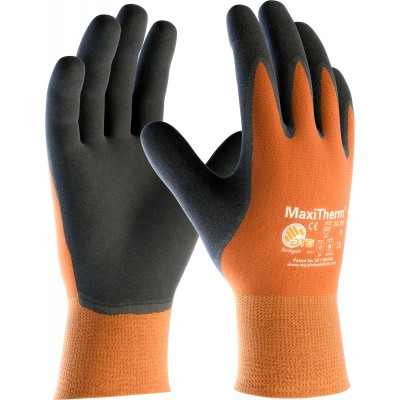 Handschuh MaxiTherm