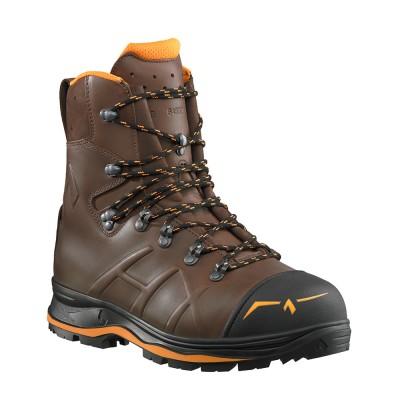 Trekker Mountain 2.0