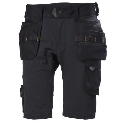 Chelsea Evo Construction Shorts