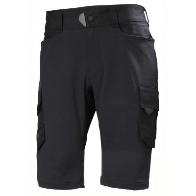 Chelsea Evo Service Shorts