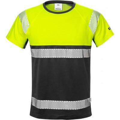 High Vis Shirt 7518